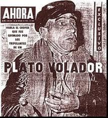 EugenioDouglas