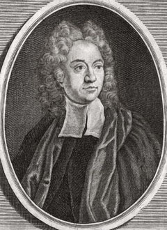 RichardBentley